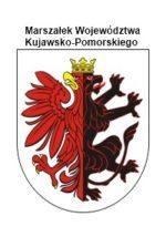 Marszałek woj. kuj-pom